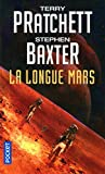 La Longue Terre - La Longue Mars