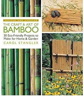 bamboo online shopping