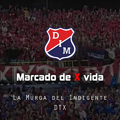 Coro (Ponga Huevo Independiente)