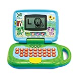 Product Image of the LeapFrog My Own Leaptop, green