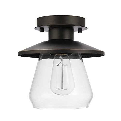 cheaper a30aa bf1f5 Over The Sink Light Fixtures Kitchen: Amazon.com