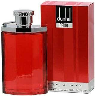 Dunhill–Desire Red–Eau de Toilette