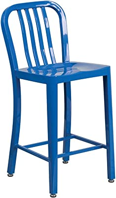 Fabulous Amazon Com Home Decorators Collection Sandra Counter Stool Andrewgaddart Wooden Chair Designs For Living Room Andrewgaddartcom