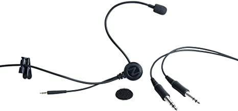 Best aviation headset microphone Reviews