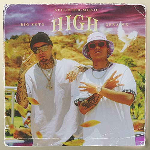 High [Explicit]