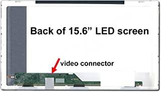 LP156WH2(TL)(A1) DP/N 01K0R2 New LCD LED Screen HD fits N5010, N5030, M5030