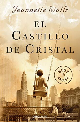 El Castillo de Cristal (Best Seller)