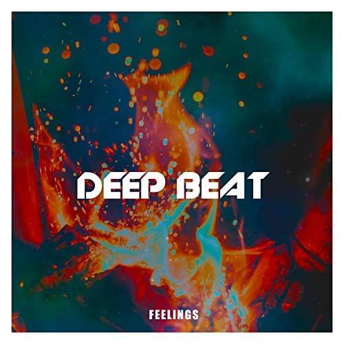 DeepBeat Dj