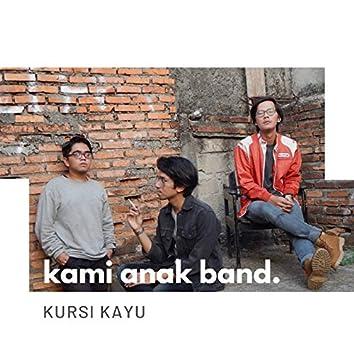 Kami Anak Band