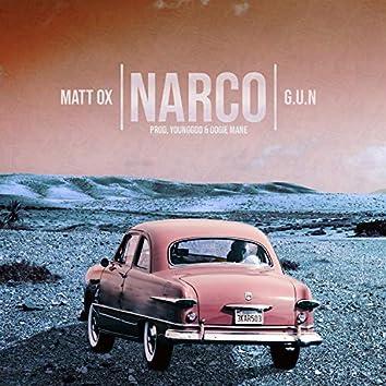 Narco (feat. Matt Ox)