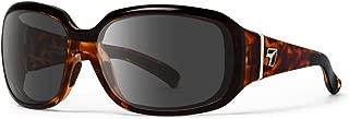 Best thermal eye glasses Reviews