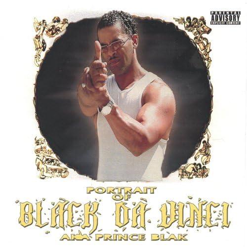 Prince Blak