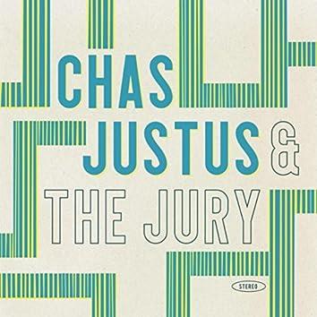 Chas Justus & the Jury
