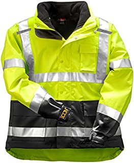 Best tingley rain jacket liner Reviews