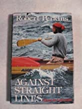 Against Straight Lines: Alone in Labrador