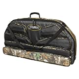 Elevation Mathews Altitude Case Realtree Edge 41 in.