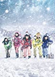 Zoom IMG-2 mcz winter song collection