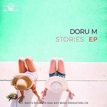 Stories EP