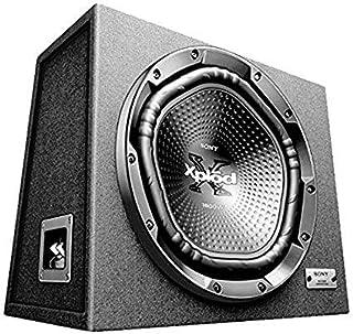 Sony XS-NW1202E 1800 Watt