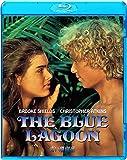 青い珊瑚礁[Blu-ray/ブルーレイ]