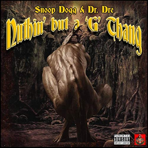 Snoop Dogg feat. Dr. Dre