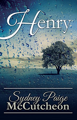 Henry by Sydney Paige McCutcheon ebook deal
