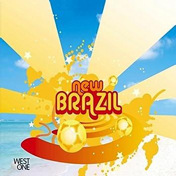 New Brazil