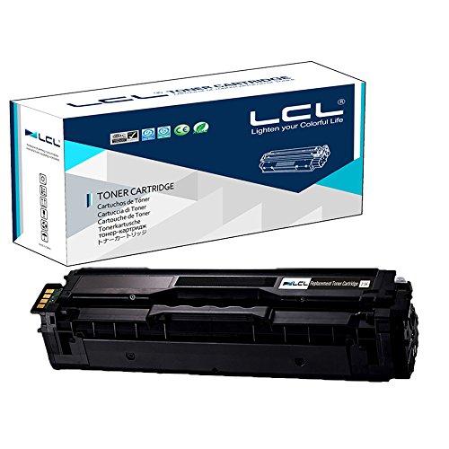 comprar toner xpress c1860fw negro on-line