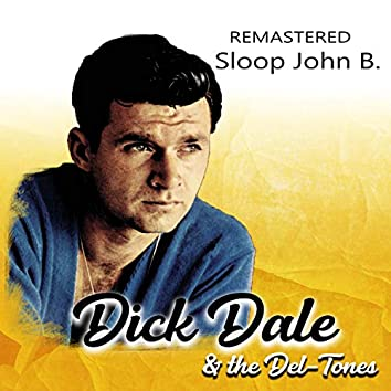 Sloop John B. (Remastered)
