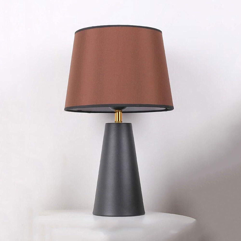 Lyuez Schlafzimmer Warmes Nachttischlicht Einfache Moderne Kreative Touch Warmes Licht Arbeitszimmer Beleuchtung Touch Schalter LED Einstellbare Warmes Licht Tischlampe