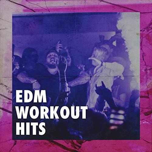Electro, Electro House DJ, Electro Ambient