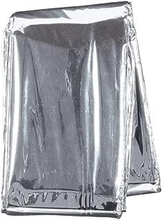 モンベル(mont-bell) エマージェンシーシート 1124306