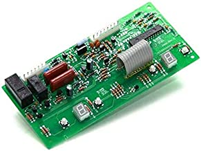 Primeco 12784417, 12002754 Control Board Compatible for Whirlpool Refrigerator WP12784417, PS11738617, 12784416, 12784417,...