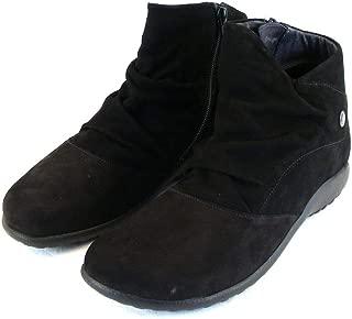 Footwear Women's Kahika Boot