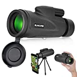 Best Monoculars - Monocular Telescope with Low Night Vision – Evershop Review