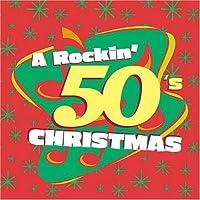 Rockin 50's Christmas a