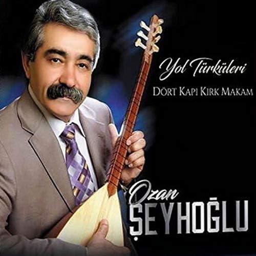 Ozan Şeyhoğlu