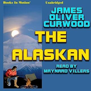 The Alaskan cover art