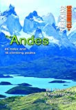 The Andes: Trekking + Climbing - Val Pitkethly