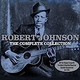Robert Johnson - The Complete Collection - Robert Johnson
