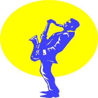 saxophone ringtones for android