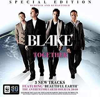 Best blake together special edition Reviews