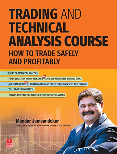 Trading and Technical Analysis Course: How to Trade Safely and Profitably