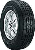 Firestone Destination LE2 Highway Terrain SUV Tire P245/75R16 109 S