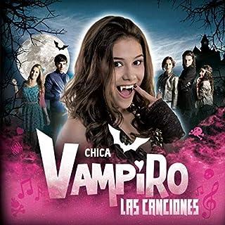 Amazon.es: Chico Chico - 1 estrella y más