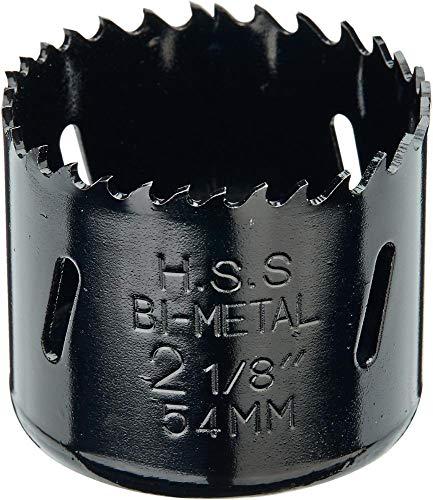 Lochsäge HSSBi 60mm FORMAT