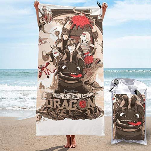 pop game l-e-go comics 56 steve herman Tra-in Your Drag-on love sí mismo Toalla de secado rápido conjunto de toallas de día de la madre cómodo Dryness baño gimnasio merch para adultos niñas y niños