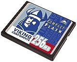 Flash Viking 256MB Compact