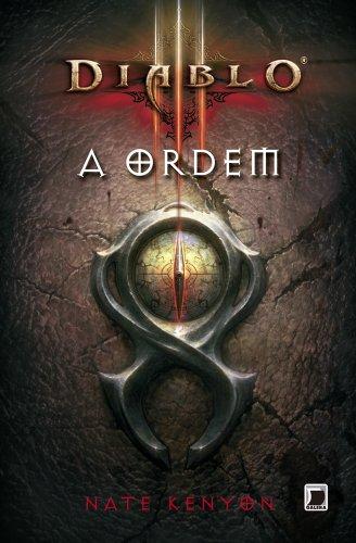 A ordem - Diablo III