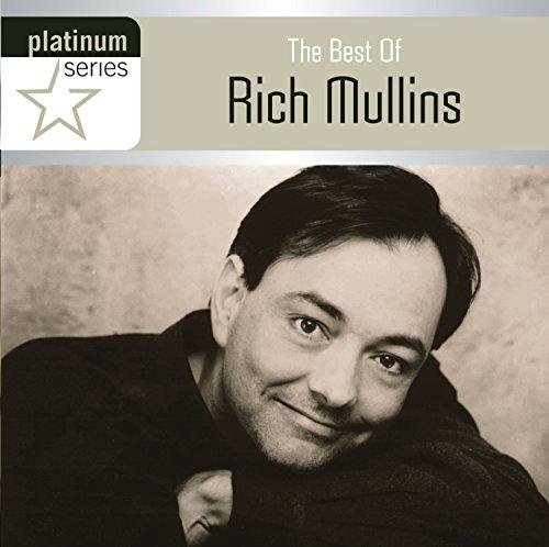 Platinum Series: Best of
